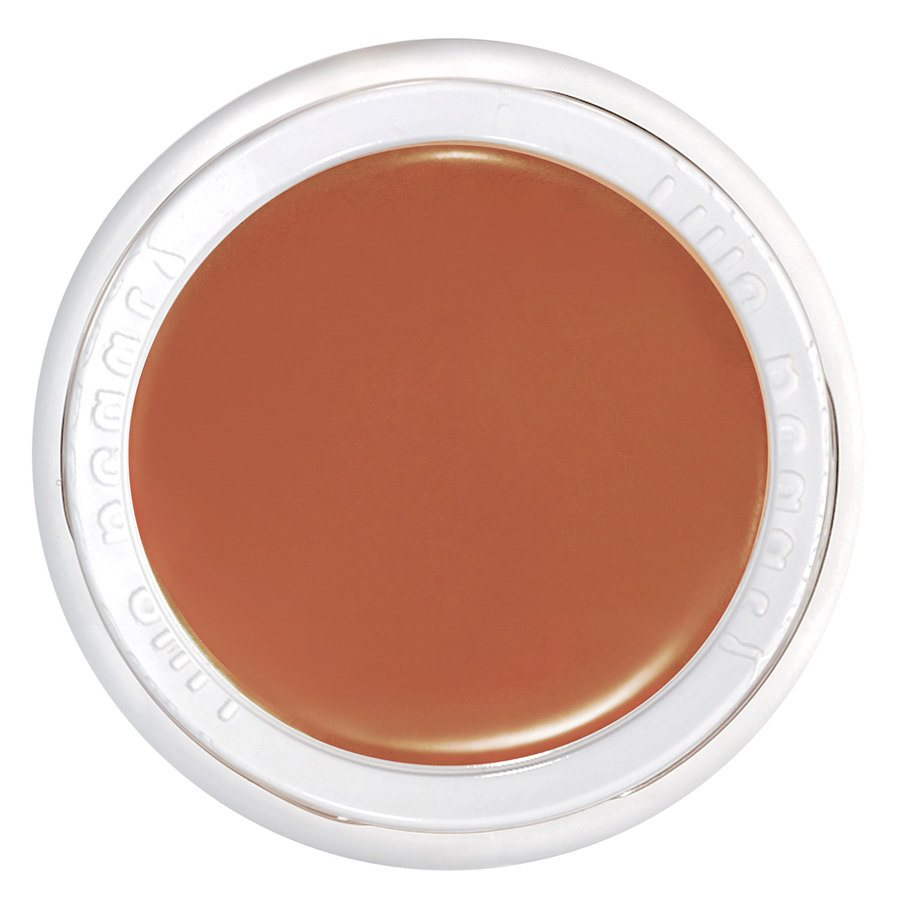 RMS Beauty LipShine Moment (5.67 g)