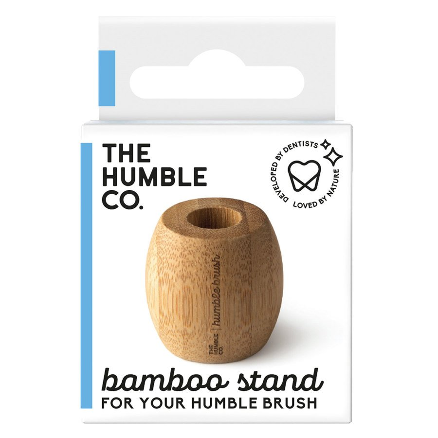 The Humble Co. Humble Brush Stand 1szt