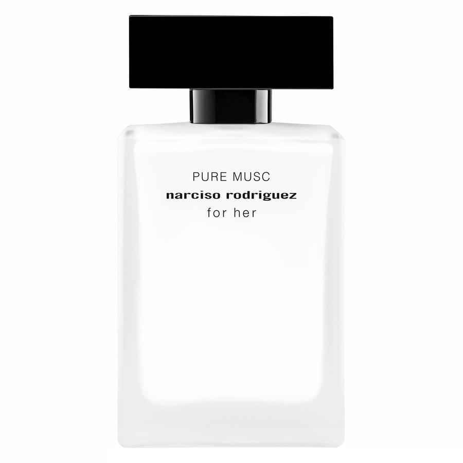 Narciso Rodriguez For Her Pure Musc Woda Perfumowana (50ml)