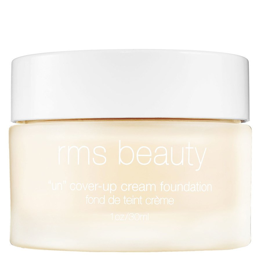 RMS Beauty Un Cover-Up Cream Foundation #000 (30 ml)