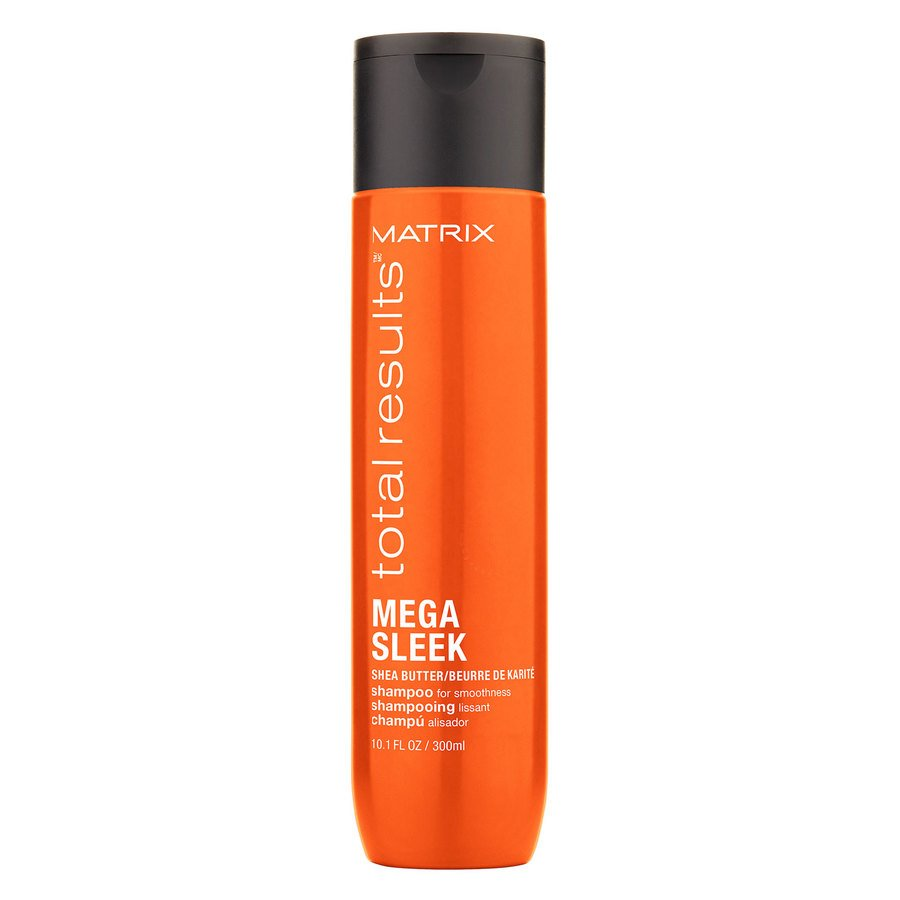 Matrix Total Results Mega Sleek Szampon (300 ml)