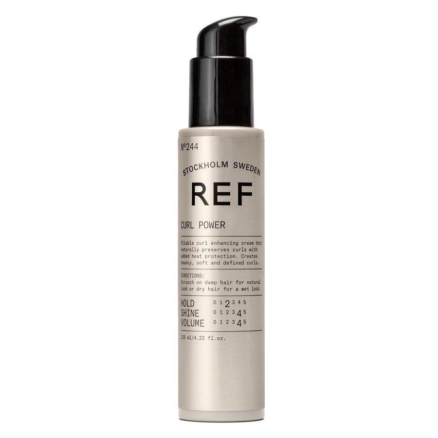 REF Curl Power (125 ml)