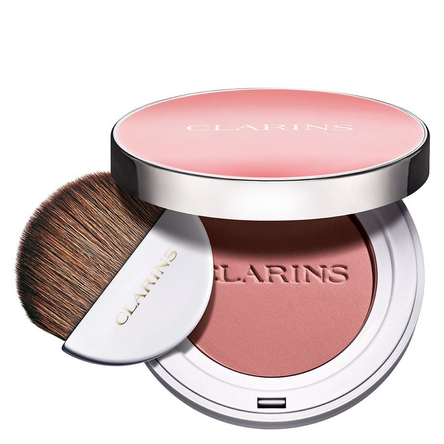 Clarins Joli Blush 03 Cheeky Rose