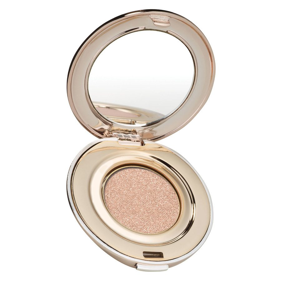 Jane Iredale Pure Pressed Eye Shadow (1.8 g), Allure