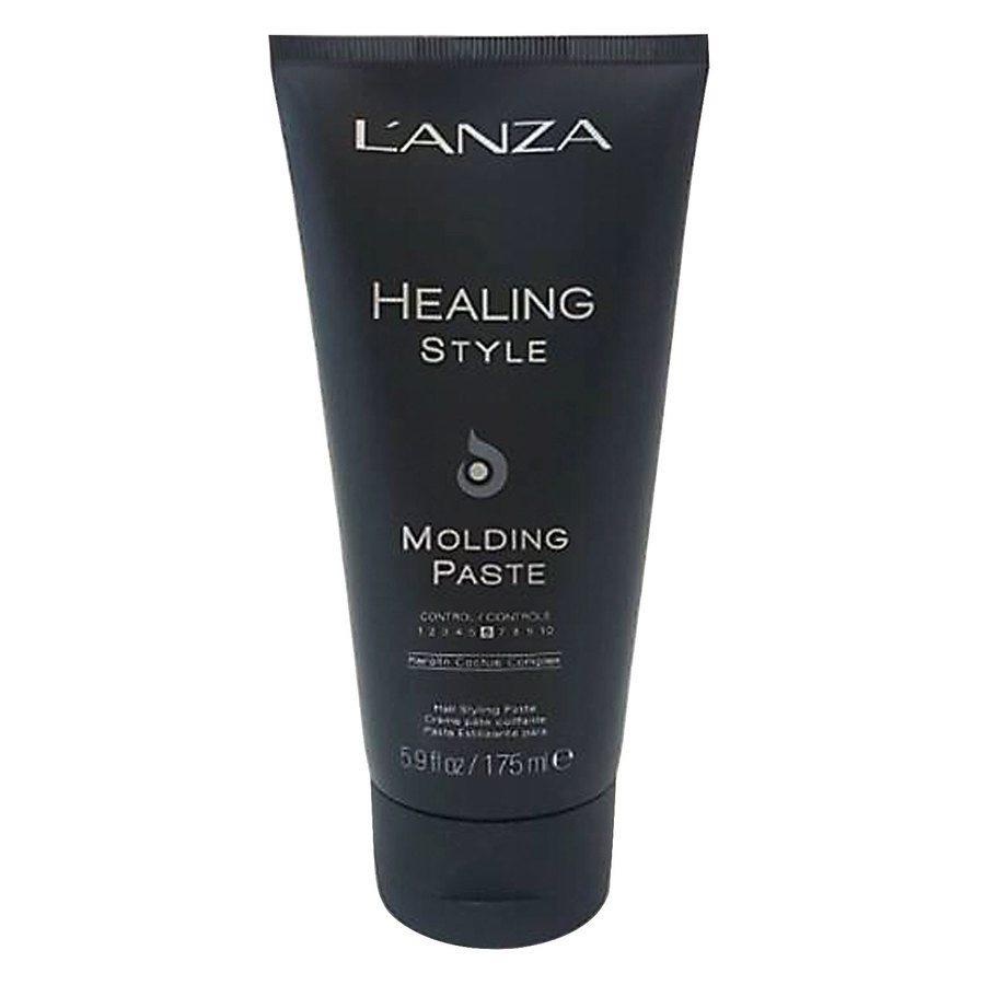 L'anza Healing Style Molding Paste (200ml)