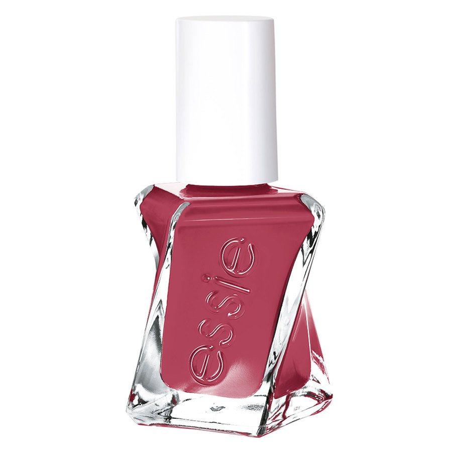 Essie # 340 Drop The Gown (13,5 ml)