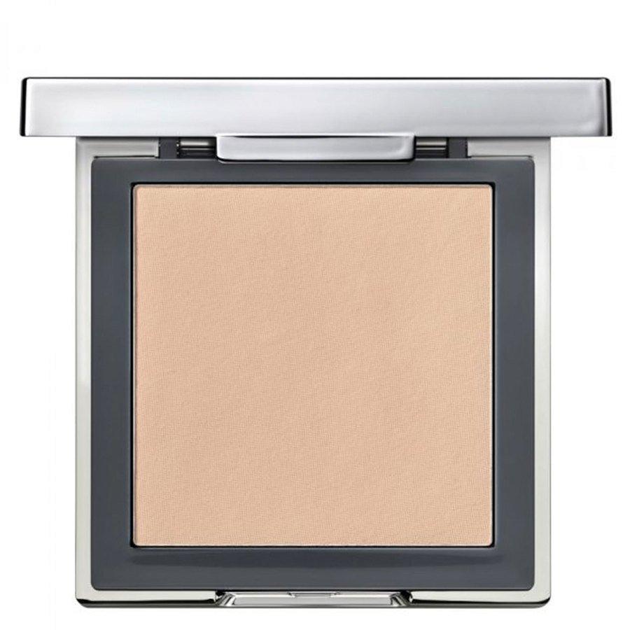 Physicians Formula The Healthy Powder SPF 16 Light Sand (8 g) ─ Neutral (LN3)
