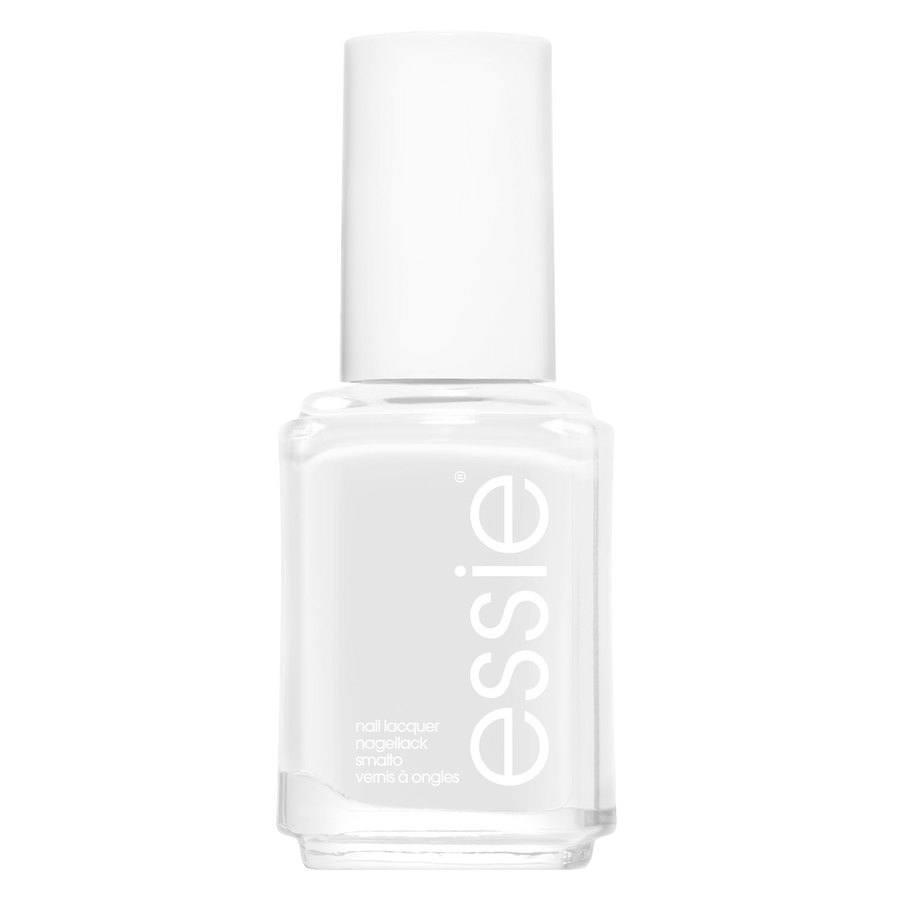 Lakier do paznokci Essie, #10 Blanc (13,5 ml)