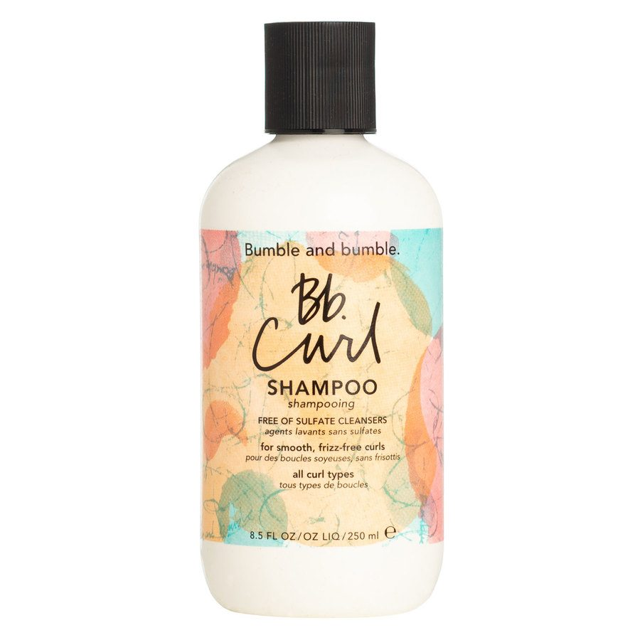 Bumble and bumble Curl Shampoo (250 ml)
