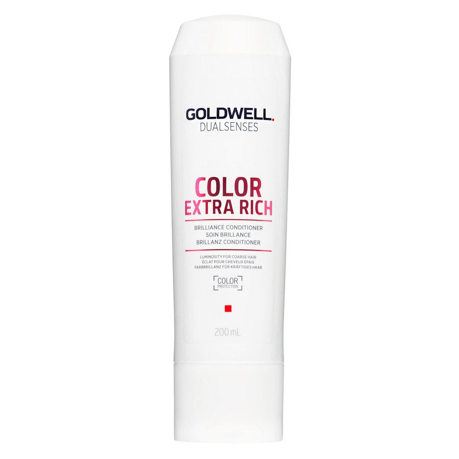 Goldwell Dualsenses Color Brilliance Extra Rich Balsam (200 ml)