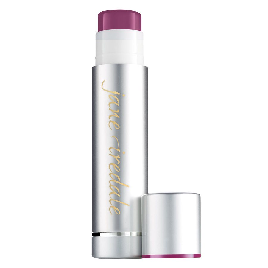 Jane Iredale LipDrink Lip Balm SPF 15, Crush (4 g)