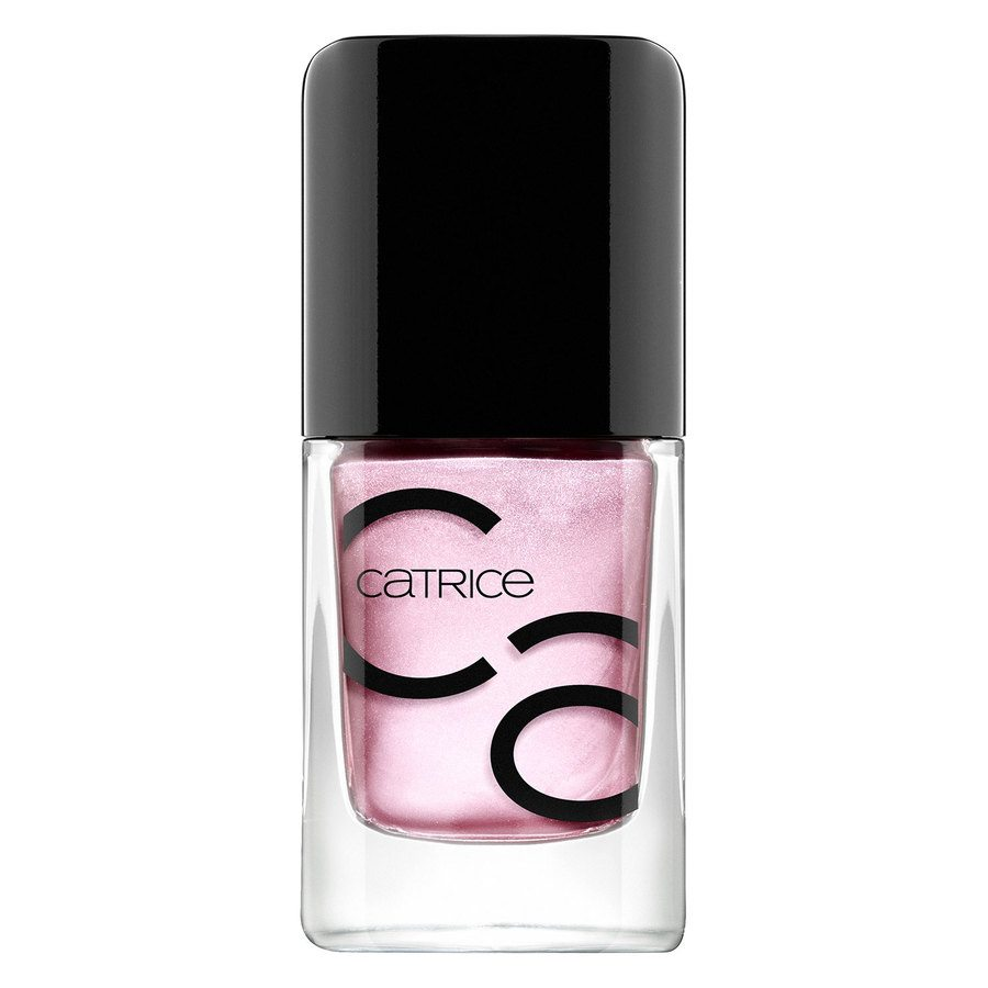 Catrice Iconails Gel Lacquer 10,5ml, 60 Let Me Be Your Favourite