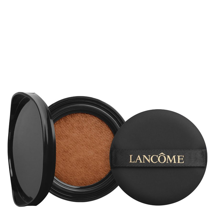 Lancôme Teint Idole Ultra Cushion Foundation Refill, #05 Beige Ambré