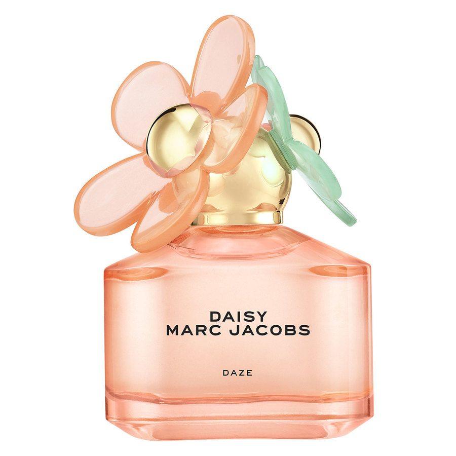 Marc Jacobs Daisy Daze Woda Toaletowa (50ml)