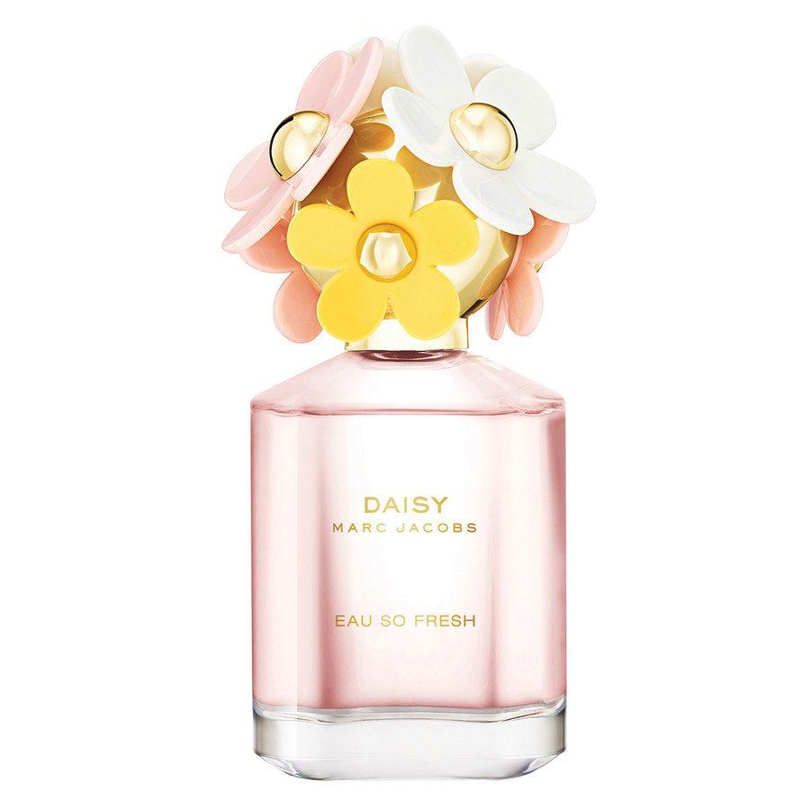 Marc Jacobs Daisy Eau So Fresh Woda Toaletowa (75 ml)