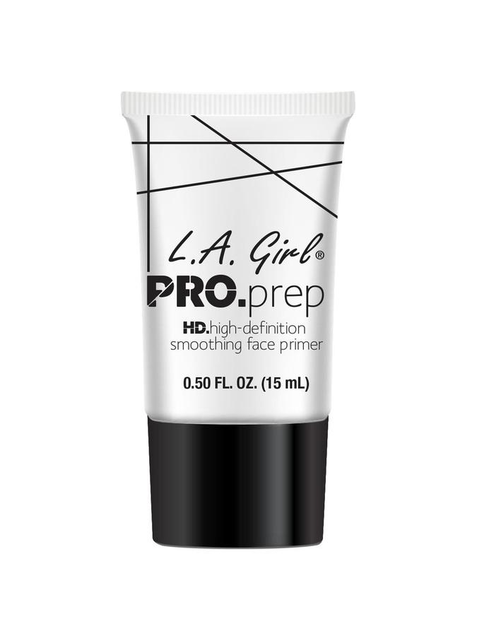 L.A. Girl Pro Prep Primer GFP949 (15 ml)