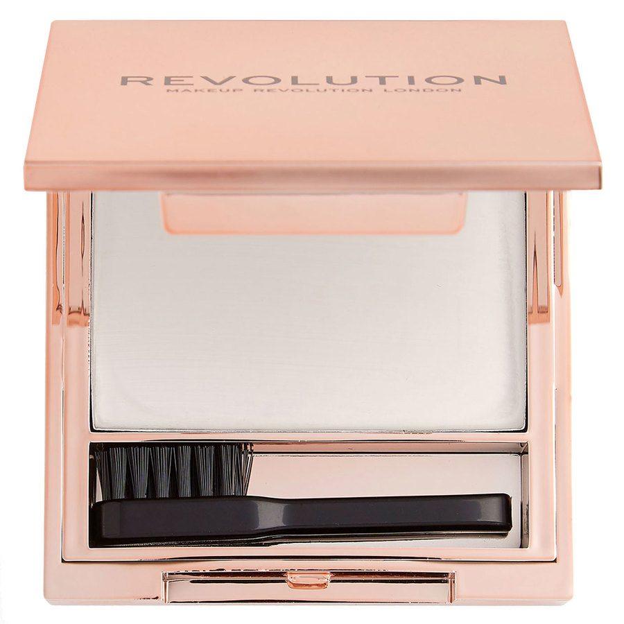 Makeup Revolution Soap Brow (5 g)