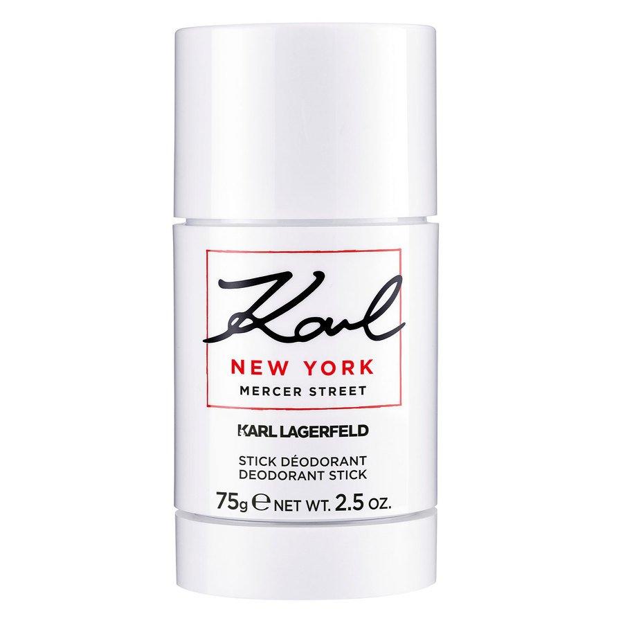 Karl Lagerfeld New York Deostick 75 g