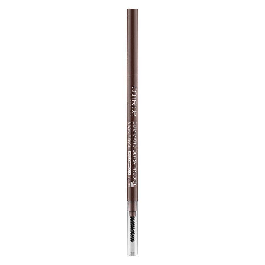 Catrice Slim'Matic Ultra Precise Brow Pencil Waterproof 0,05g, 050