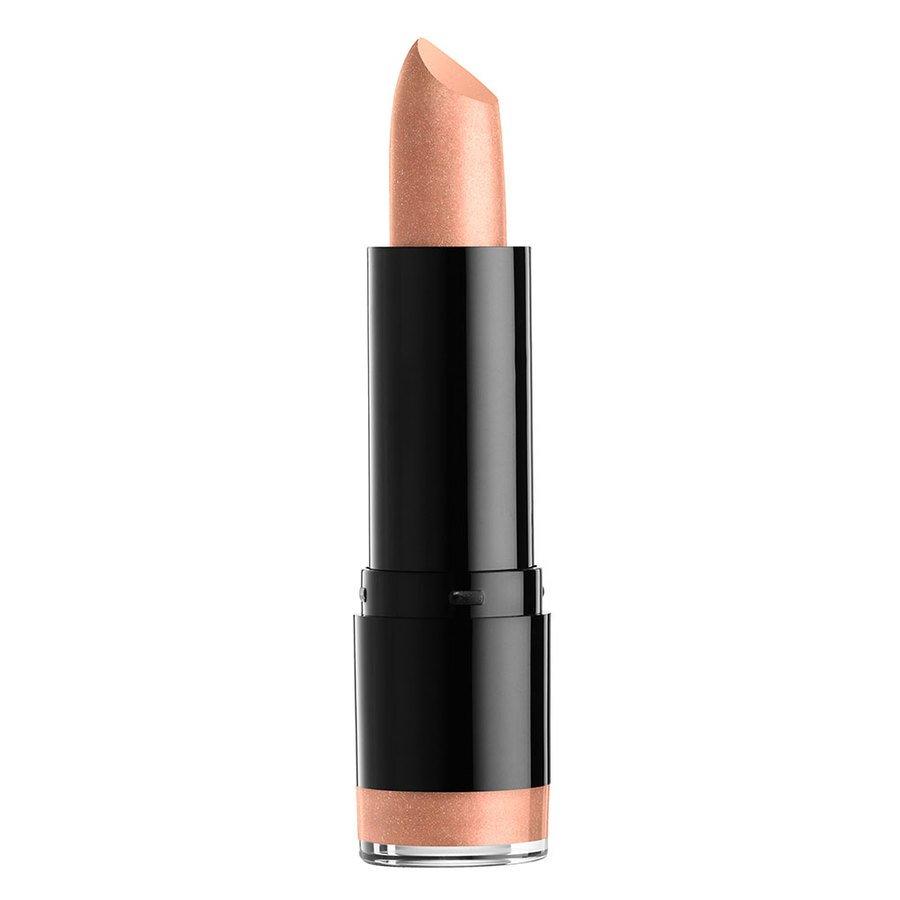 NYX Professional Makeup Round Lipstick Kremowa szminka, Summer Love 4g