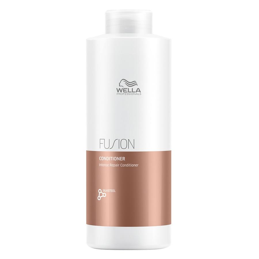 Wella Fusion Intense Repair odżywka do włosów (1000ml)