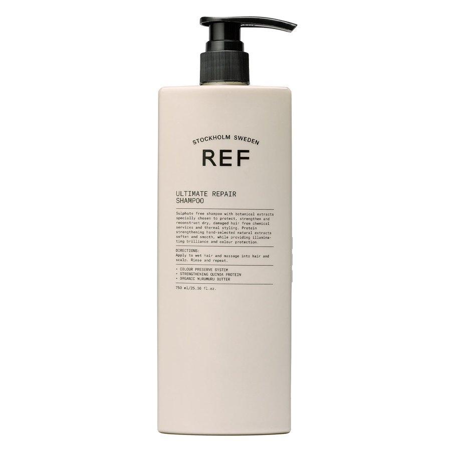 REF Ultimate Repair Szampon (750ml)