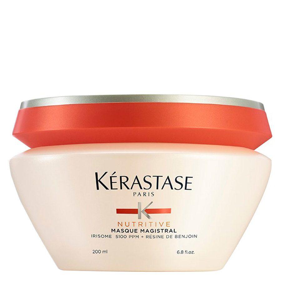 Kérastase Nutritive Masque Magistral maska (200ml)