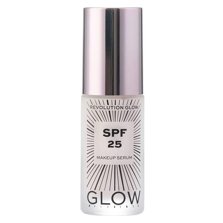 Revolution Beauty Makeup Revolution Protect SPF25 Make Up Primer Serum 18ml