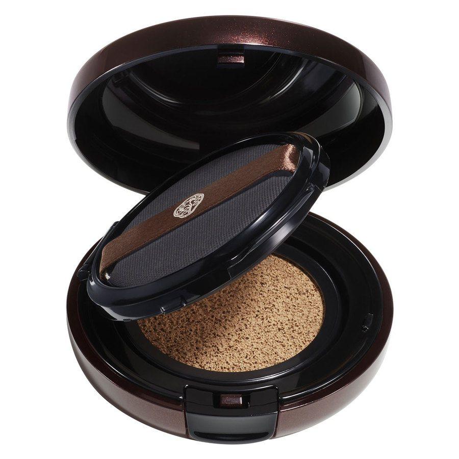 Shiseido Cushion Compact Bronzer (12g)