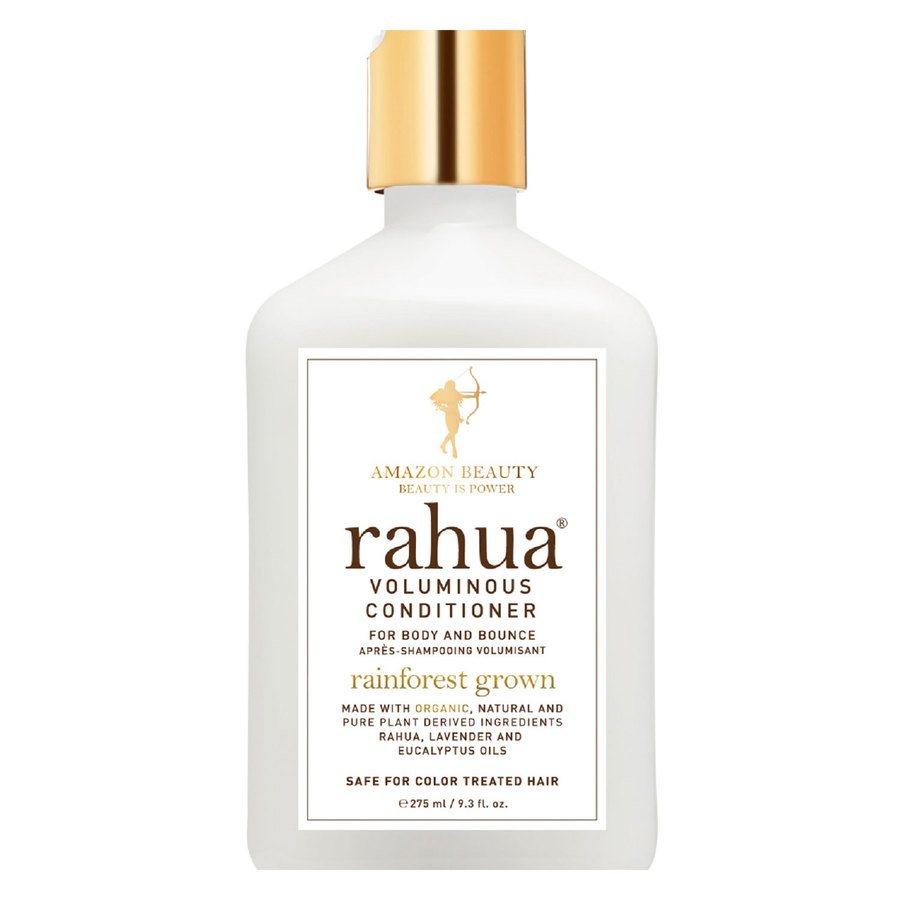 Rahua Voluminous Conditioner 275 ml
