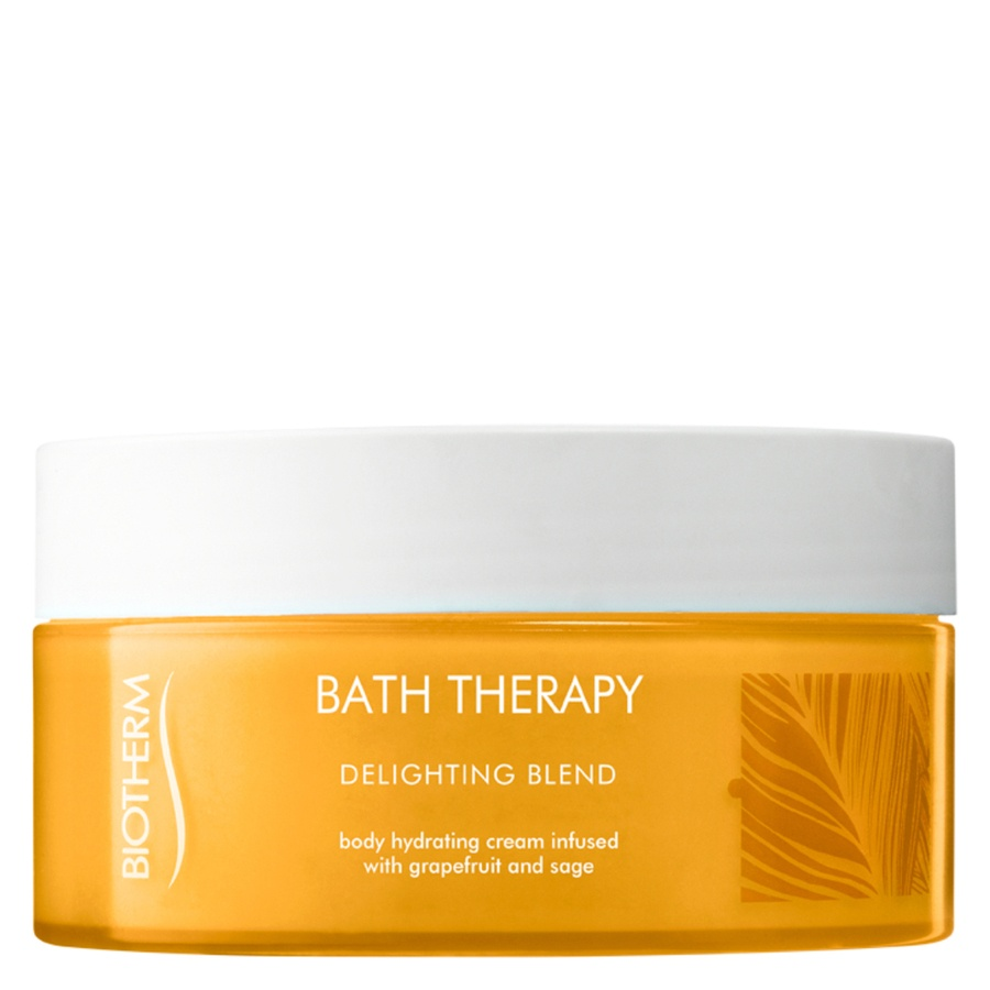 Biotherm Bath Therapy Delighting Blend Bodylotion (200 ml)