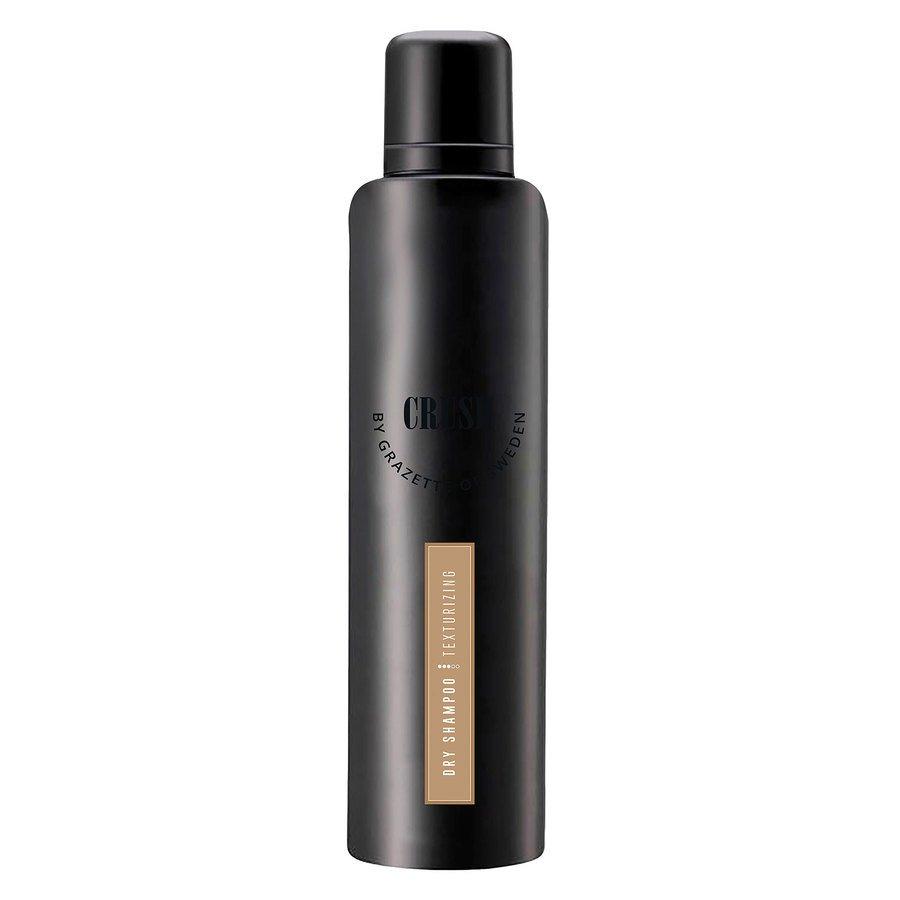 Crush Dry Shampoo 300 ml