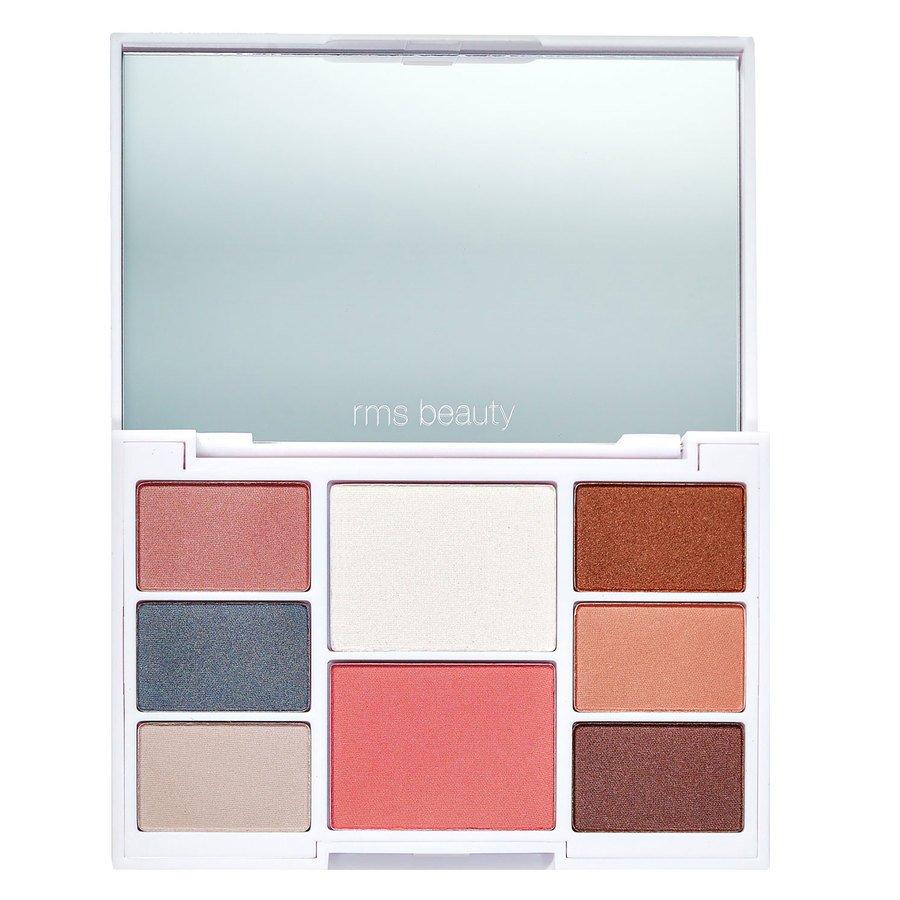 RMS Beauty Hidden Desire Palette (16,8 g)