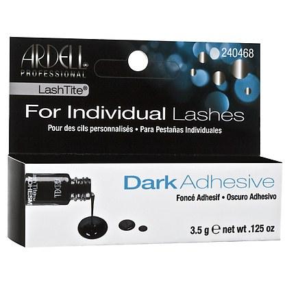 Klej do rzęs Ardell LashTite Adhesive(3,5g), ciemny