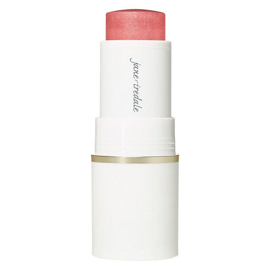 Jane Iredale Glow Time Blush Stick Mist 7,5 g