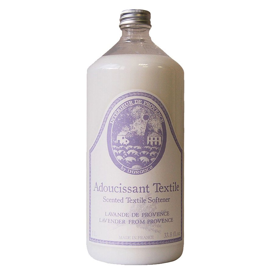 Durance Fabric Softener Lavender (1000 ml)