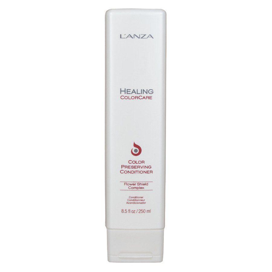 Lanza Healing Colorcare Color-Preserving Balsam (250 ml)