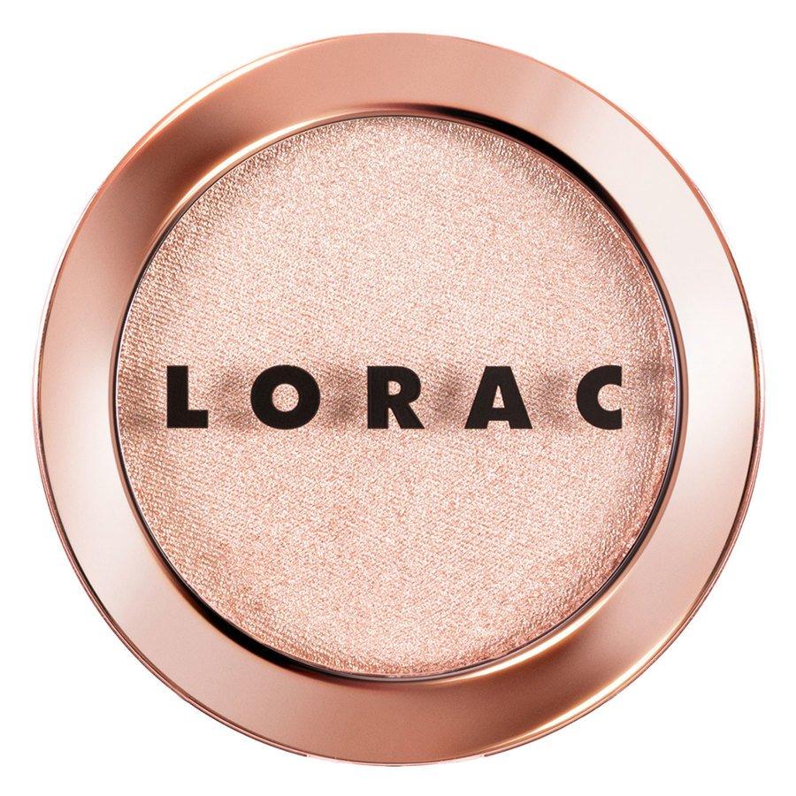 Lorac Light Source Mega Beam Highlighter Gilded Lily 5,6 g