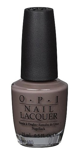 Lakier do paznokci OPI, You Don't Know Jacques! (15 ml)