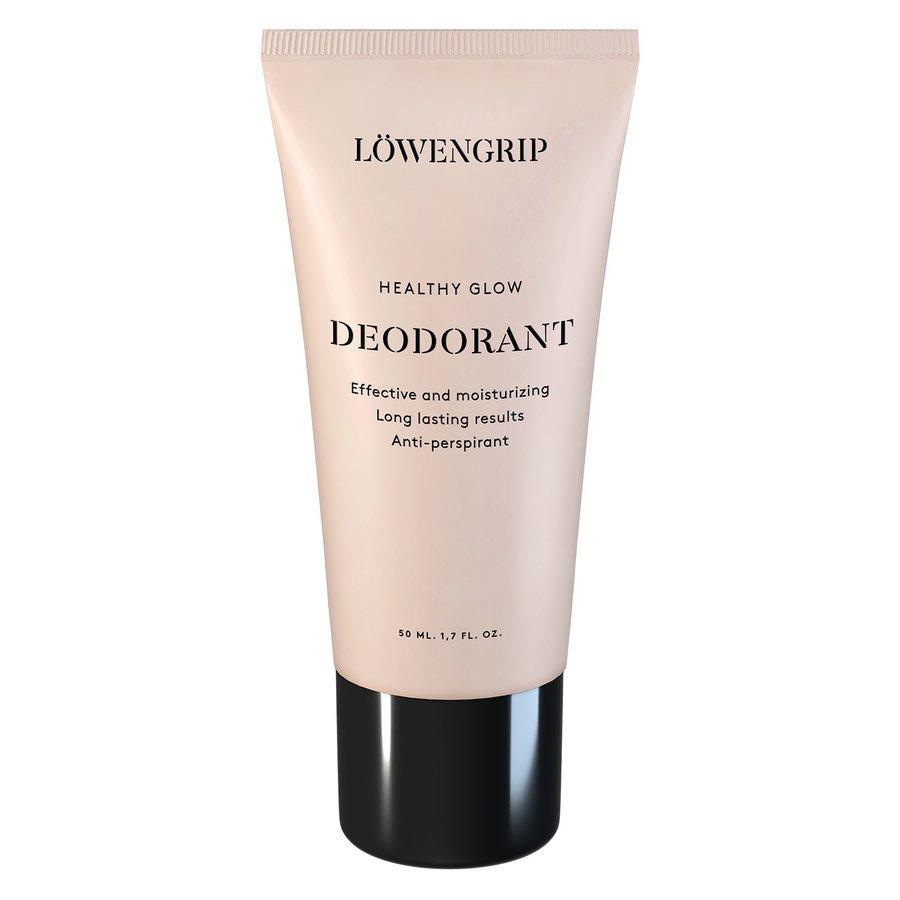 Dandelion Healthy Glow Dezodorant (50 ml)