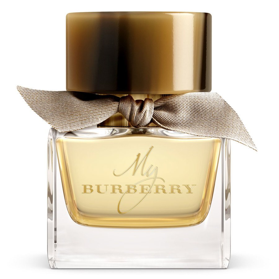 Burberry My Burberry Woda Perfumowana (50 ml)