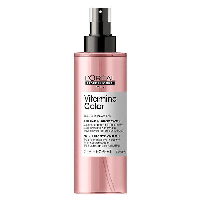 L'Oréal Professionnel Série Expert Vitamino 10-In-1 Leave-In 190ml