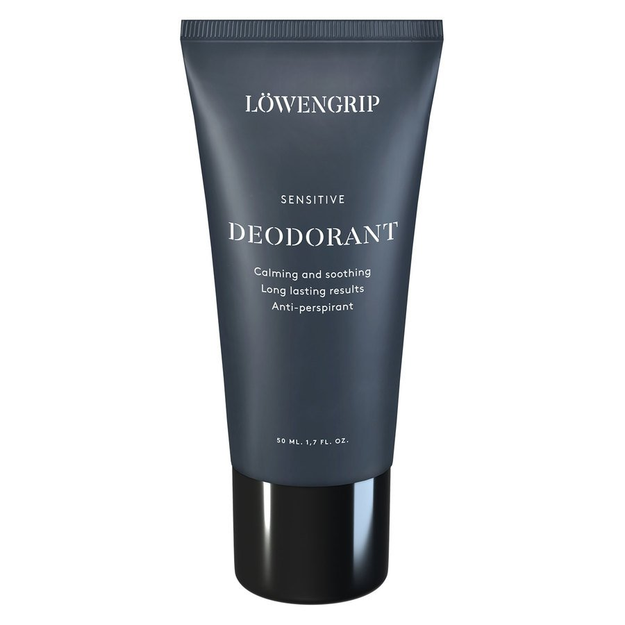 Löwengrip Sensitive Dezodorant (50 ml)