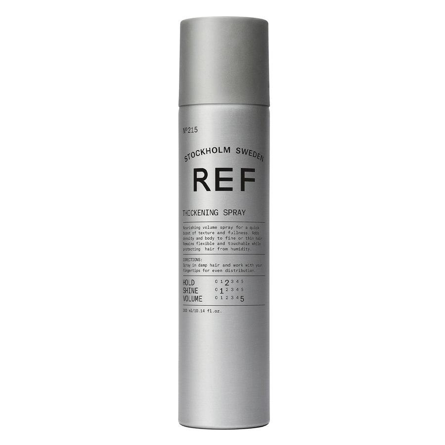 REF Thickening Spray (300ml)