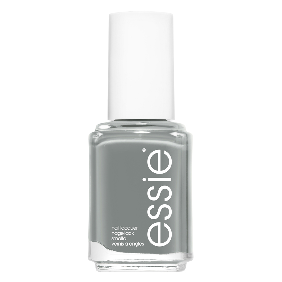 Essie Serene Slate Collection, Gadget Free # 608 (13,5 ml)