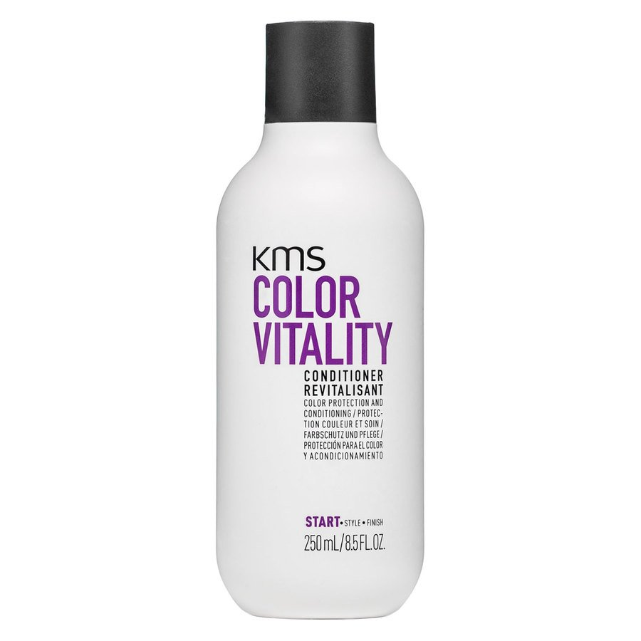 KMS Color Vitality Balsam (250 ml)