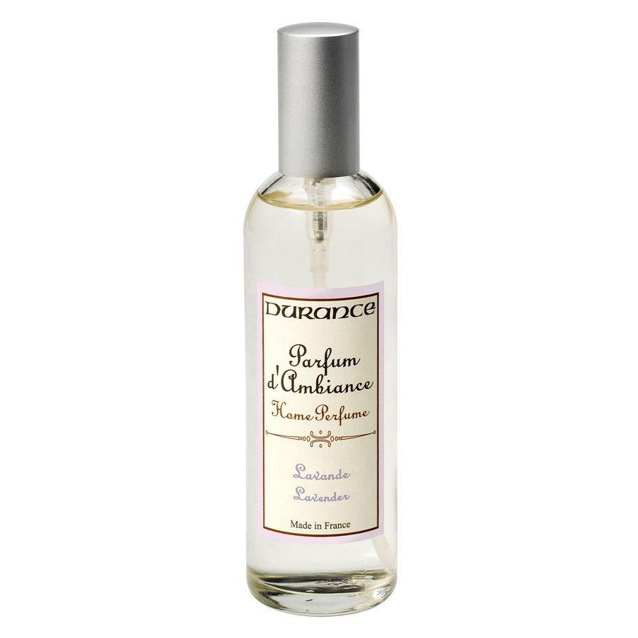 Durance Home Perfume Room Spray Lavender (100 ml)