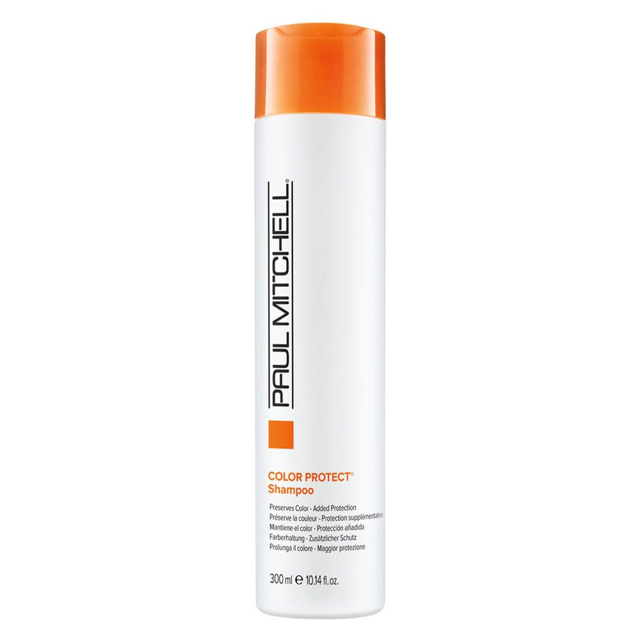 Paul Mitchell Color Care Color Protect Daily Szampon (300 ml)
