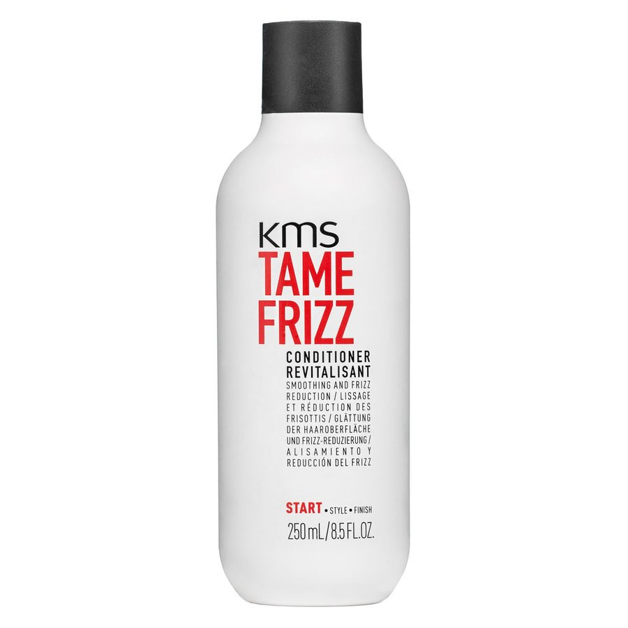 KMS Tame Frizz Balsam (250 ml)