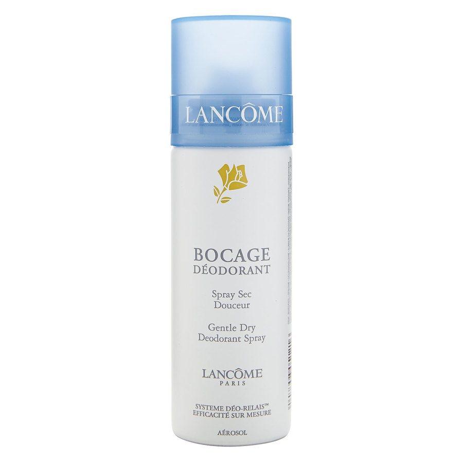 Lancôme Bocage Anti-Perspirant Dezodorant Spray (125 ml)